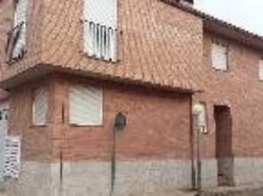 Casa en venta en Mallén